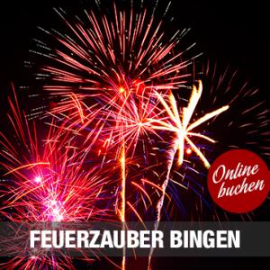 07.07.2018 – Der Rhein im Feuerzauber Rüdesheim/Bingen
