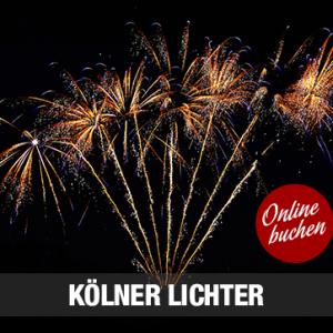 15.07.2017 – Kölner Lichter an Bord eines unserer Schiffe