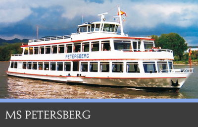 ms-petersberg